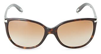 78938711f6455 Données de base   Ralph - Lunette de soleil RA 5160 Essential Ralph Logo  OEil de chat - Femme