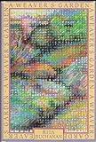 A Weaver's Garden (0934026289) by Buchanan, Rita