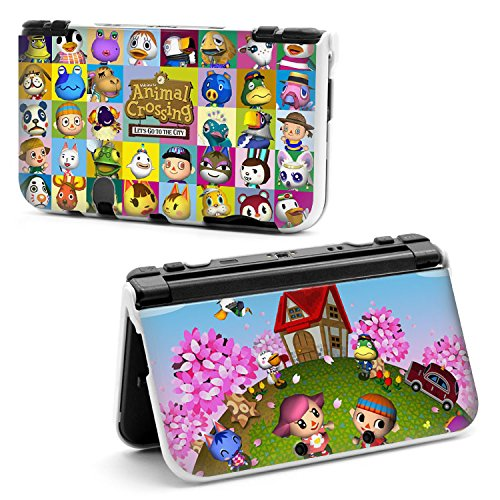 animal-crossing-protective-hard-case-cover-for-new-style-nintendo-3ds-xl-console