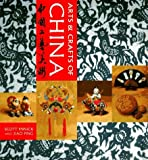 img - for Arts and Crafts of China: Chung-Kuo Kung I Mei Shu (World Design) by Scott Minick (1996-10-01) book / textbook / text book