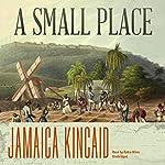 A Small Place | Jamaica Kincaid