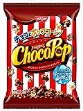 日清シスコ チョコポップ 55g×12袋