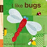 I Like Bugs: Petit Collage