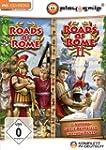 Roads of Rome 1&2