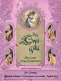 Gopi-gita: The Gopis' Song of Separation
