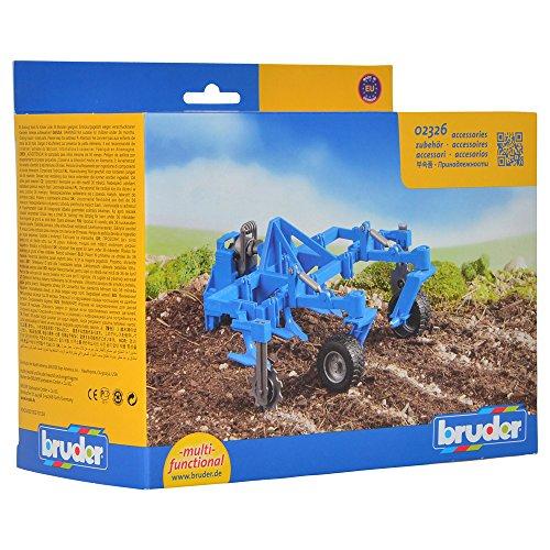 Amazon Español Tractor De Juguete
