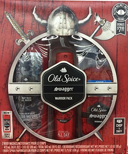 old-spice-2015-holiday-gift-set-warrior-pack-swagger-by-old-spice