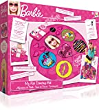 IMC 784024 Barbie MY Fab Dancing Mat