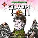 Wilhelm Tell. Weltliteratur für Kinder Hörbuch von Barbara Kindermann, Friedrich Schiller Gesprochen von: Otto Sander