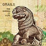 Burden of Hope by Neurot Recordings