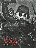 Otto Dix: Der Krieg