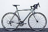 C)Cannondale(キャノンデール) CAAD 10(キャド 10) ロードバイク 2014年 54サイズ