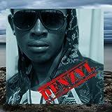 So Long - A Tribute to Haiti ~ Denzyl Am Be