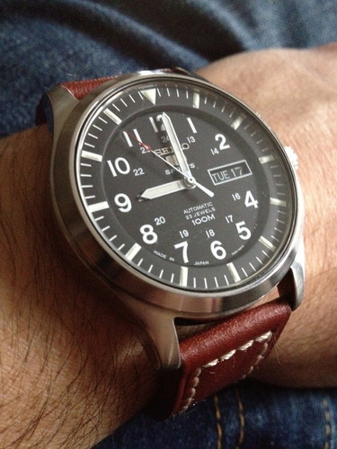 watches comments cwcrc question hamilton khakiseiko buying first