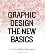 Graphic Design hc: The New Basics