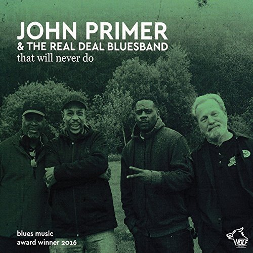 that-will-never-do-by-john-primer-2016-02-01