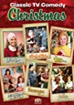 The Ultimate Classic TV Christmas Col...