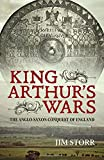 img - for King Arthur's Wars book / textbook / text book