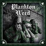 Planktonweed Tape - Spongebozz