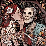 Fallen Leaves & Dead Sparrows by Amoral (2014)