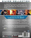 Image de Universal soldier - The return [Blu-ray] [Import italien]