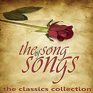The Song of Songs Audiobook