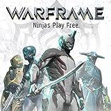 Warframe [Download]