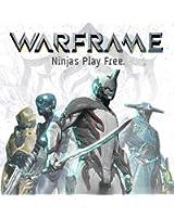 Warframe [Telechargement]