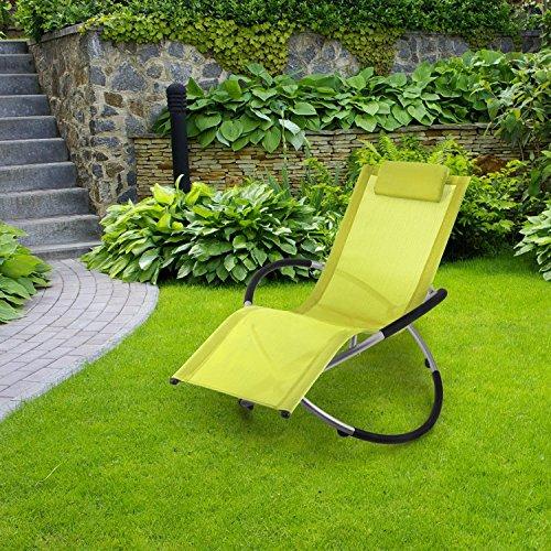 relaxliege balkon bestseller shop f r m bel und einrichtungen. Black Bedroom Furniture Sets. Home Design Ideas
