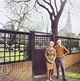 Unhalfbricking by Fairport Convention (2003-04-29)