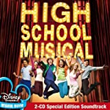 Original Soundtrack High School Musical