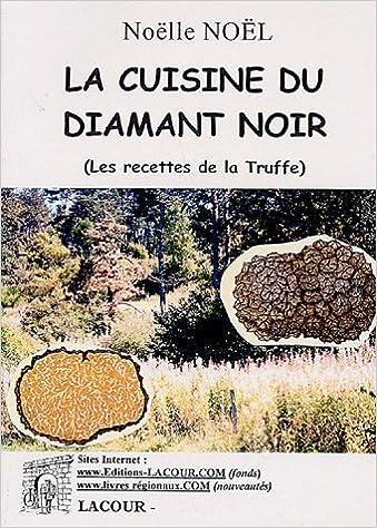 Telecharge la cuisine du diamant noir les recettes de - Livre de cuisine en ligne ...