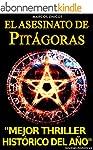 El Asesinato de Pit�goras (Premio Int...