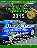 img - for The Car Book 2015 book / textbook / text book