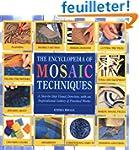Encyclopedia of Mosaic Techniques