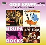 Four Classic Albums (Sing, Sing, Sing...