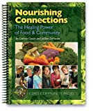 img - for Nourishing Connections book / textbook / text book