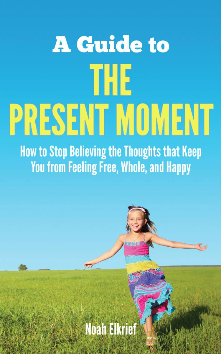 A-Guide-to-The-Present-Moment-Cover