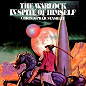 The Warlock in Spite of Himself: Warlock of Gramarye, Book 1 | [Christopher Stasheff]