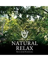 Natural Relax presented by Folklove