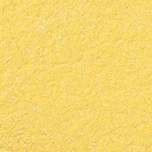Wilton Pearl Dust, Yellow-0.05 Ounce (1,4g)