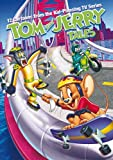 echange, troc Tom and Jerry Tales - Volume 5 [Import anglais]