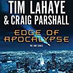 Edge of Apocalypse | Tim LaHaye,Craig Parshall