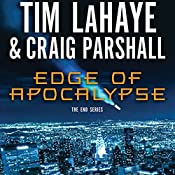 Edge of Apocalypse | Tim LaHaye, Craig Parshall