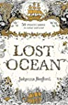 Lost Ocean Postcard Edition: 36 Postc...
