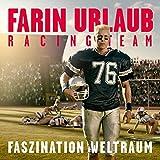 Farin Urlaub Racing Team iDisco