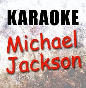 Karaoke: Michael Jackson