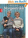 Norgestrikk: Pullover & Accessoires i...
