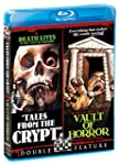 Tales from the Crypt/Vault of Horror...