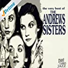 The Very Best Of The Andrews Sisters